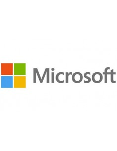 Microsoft 1U, Win 1 lisenssi(t) Microsoft KV3-00260 - 1