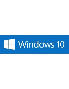 Microsoft Windows 10 Enterprise LTSB 2016 1 lisenssi(t) Päivitys Microsoft KW4-00115 - 1