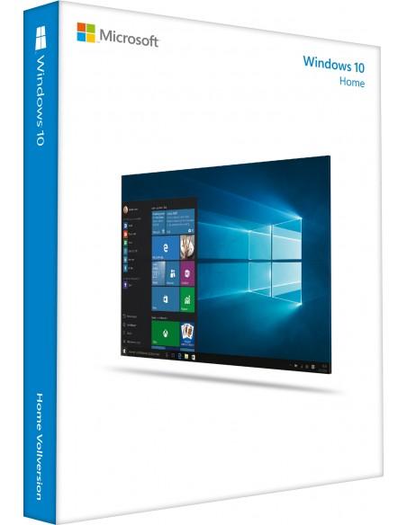 Microsoft Windows 10 Home N Microsoft KX3-00166 - 1