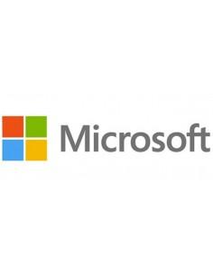 Microsoft MX3-00188 ohjelmistolisenssi/-päivitys 1 lisenssi(t) Lisenssi Microsoft MX3-00188 - 1