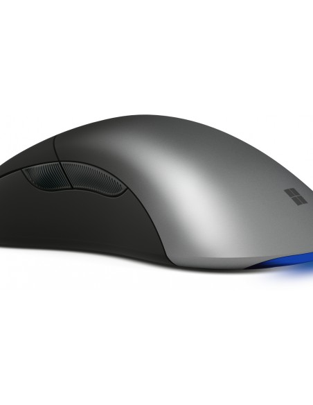 Microsoft Pro IntelliMouse hiiri Oikeakätinen USB A-tyyppi 16000 DPI Microsoft NGX-00014 - 1