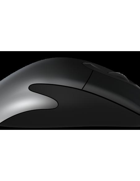 Microsoft Pro IntelliMouse hiiri Oikeakätinen USB A-tyyppi 16000 DPI Microsoft NGX-00014 - 4