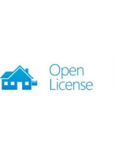 Microsoft Windows Server Datacenter, Open Value Monikielinen Microsoft P71-06905 - 1