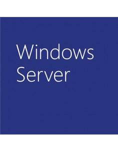 Microsoft Windows Server 2019, CAL 1 Monikielinen Microsoft R18-05768 - 1