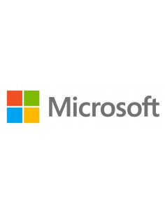 Microsoft Windows Rights Management Services 2019. CAL Lisenssi Microsoft T98-02901 - 1