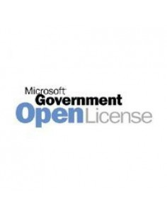 Microsoft System Center Data Protection Manager Client ML 1 lisenssi(t) Microsoft TSC-00652 - 1