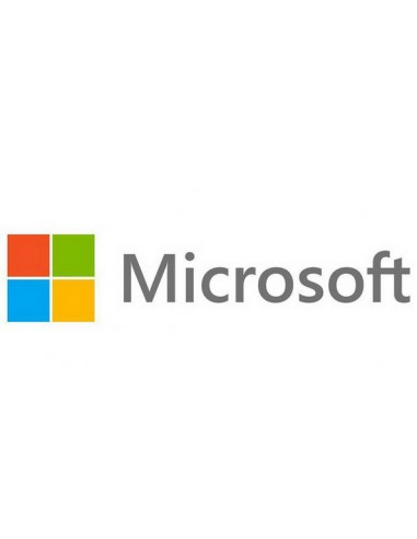 Microsoft Windows Remote Desktop Services, 1 user, CAL lisenssi(t) Microsoft 6VC-01220 - 1