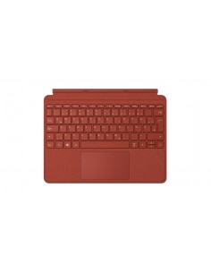 Microsoft Deutschland Gmbh Microsoft Surface Go2 Signature Type Microsoft KCT-00065 - 1