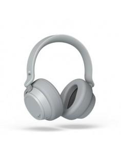Microsoft MXZ-00009 kuulokkeet ja kuulokemikrofoni Pääpanta Harmaa Microsoft MXZ-00009 - 1