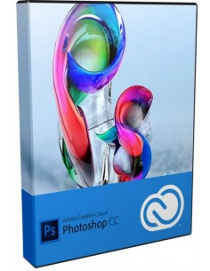Adobe 65227472BA13A12 kuvankäsittelyohjelma Adobe 65227472BA13A12 - 1