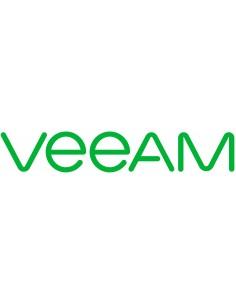 Veeam V-BMPSTD-VS-P01AR-00 ohjelmistolisenssi/-päivitys Lisenssi Veeam V-BMPSTD-VS-P01AR-00 - 1