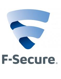 F-SECURE PSB Server Security, Ren, 1y, EDU Uusiminen F-secure FCXFSR1EVXAQQ - 1