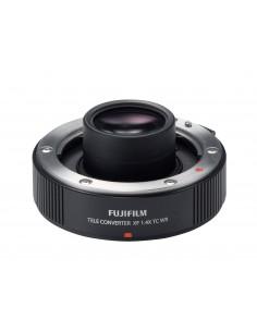 Fujifilm XF1.4X TC WR kameralinsadaptrar Fujifilm 16481892 - 1