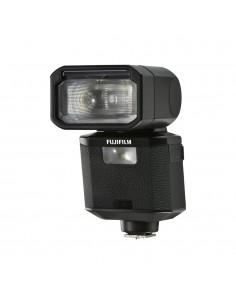 Fujifilm EF-X500 Kompakti salama Musta Fujifilm 16514118 - 1