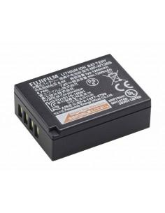 Fujifilm NP-W126S Litiumioni (Li-Ion) 1200 mAh Fujifilm 16528470 - 1