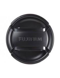 Fujifilm FLCP-62 II objektiivisuojus Digitaalikamera 6.2 cm Musta Fujifilm 16552342 - 1