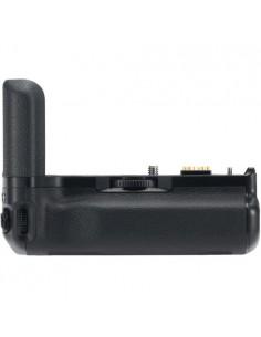 Fujifilm VG-XT3 Digital camera battery grip Musta Fujifilm 16588808 - 1
