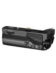 Olympus HLD-7 Digital camera battery grip Black Olympus V328140BE000 - 1