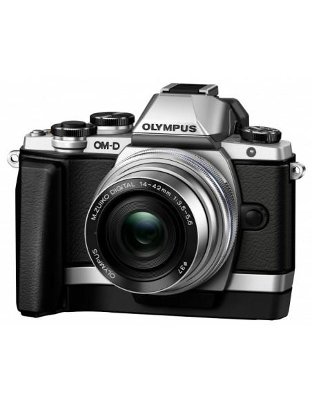 Olympus ECG-1 Olympus V332040BW000 - 4