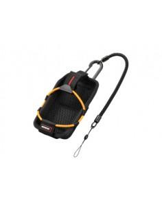 Olympus CSCH-123 Musta, Oranssi Olympus V600085OW000 - 1