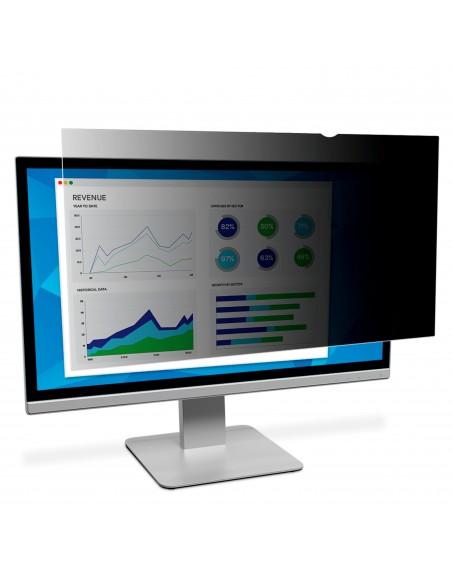3M Sekretessfilter till Apple® iMac® 21.5 tum 3m 7000059593 - 1