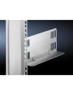 Rittal 4531.000 Rack accessory rail Rittal 4531000 - 1