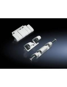 Rittal TS 8800.190 Rittal 8800190 - 1