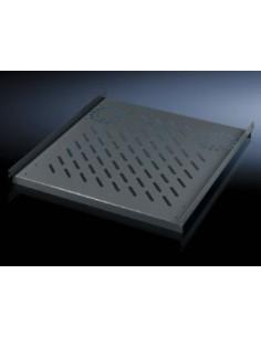 Rittal PC 8800.900 Rittal 8800900 - 1