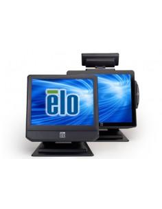 Elo Touch Solution 17B3 43 Elo Ts Pe E427078 - 1