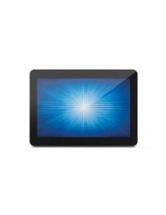 "Elo Touch Solution I-Series E461790 All-in-One-tietokone/-työasema 25.6 cm (10.1"") 1280 x 800 pikseliä Kosketusnäyttö Qualcomm E"