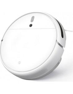 Xiaomi PN101012 robot vacuum 0.6 L White Xiaomi 6934177713361 - 1