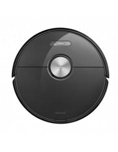 Xiaomi Roborock S6 robot vacuum 0.48 L Bagless Black Xiaomi 6970995780925 - 1