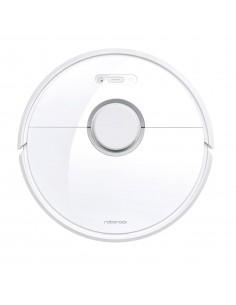 Xiaomi Roborock S6 självgående industridammsugare 0.48 l Utan påse Vit Xiaomi 6970995780932 - 1
