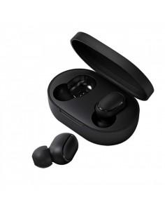 Xiaomi Redmi Airdots Headset In-ear Bluetooth Black Xiaomi ZBW4480GL - 1