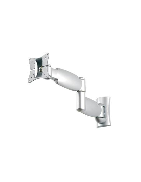 "HQ LED/LCD wall mount 58.4 cm (23"") Hopea Hq TVS-LCD320/HQ - 2"