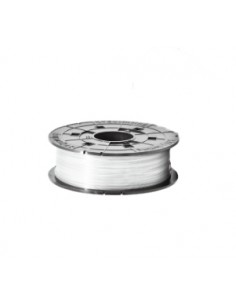 XYZprinting RFPLFXEU00C 3D-tulostusmateriaali Polymaitohappo (PLA) 600 g  RFPLFXEU00C - 1