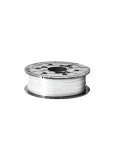 XYZprinting RFPLFXEU00C Material för 3D-utskrifter Polylaktidsyra (PLA) 600 g  RFPLFXEU00C - 1