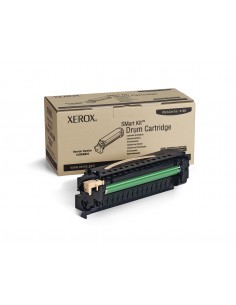 Xerox Workcentre 4150 Drum Cartridge (55,000 Yield At 5% Coverage) Xerox 013R00623 - 1