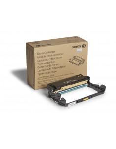 Xerox Rumpukasetti Xerox 101R00555 - 1
