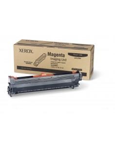 Xerox Magenta kuvarumpu (30 000 sivua*) Xerox 108R00648 - 1