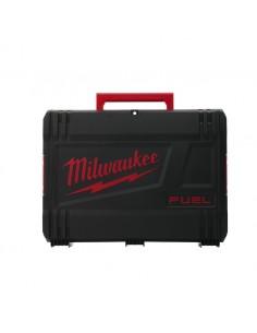 Milwaukee Hd Box Gr.1 Milwaukee 4932453385 - 1