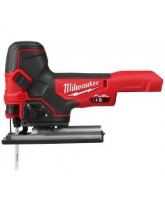 Milwaukee Fuel M18 Fbjs-0x Akku-stichsäge Milwaukee 4933464799 - 1