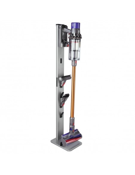 Hama 00110235 pölynimurin lisävaruste & tarvike Lisätarvikkeiden pidike Xavax 110235 - 8