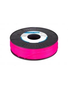 Innofil3D ABS Vaaleanpunainen 750 g Innofil3d ABS-0120B075 - 1