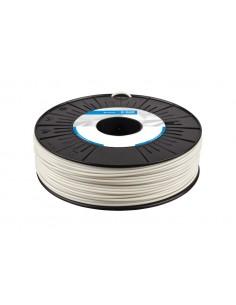 Innofil3D ASA Akryylinitriili-styreeni-akrylaatti (ASA) Valkoinen 750 g Innofil3d ASA-4201B075 - 1