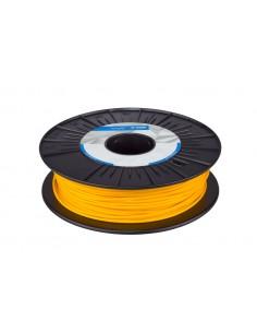 Innofil3D Innoflex 45 Kestomuovinen elastomeeri Keltainen 500 g Innofil3d FL45-2007A050 - 1