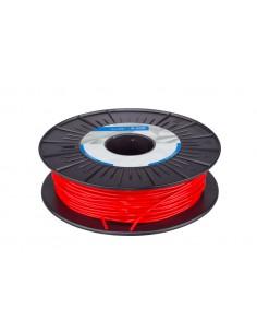 Innofil3D Innoflex 45 Kestomuovinen elastomeeri Punainen 500 g Innofil3d FL45-2009A050 - 1