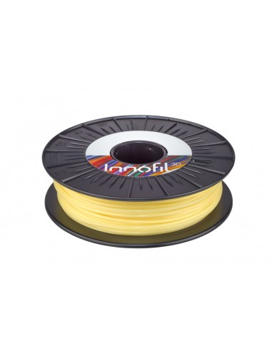 Innofil3D InnoSolve Polymaitohappo (PLA) Keltainen 500 g Innofil3d SOLVE-3001B050 - 1