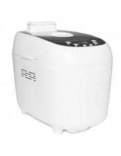 Wilfa leipäkone Valkoinen Wilfa 602023 - 1