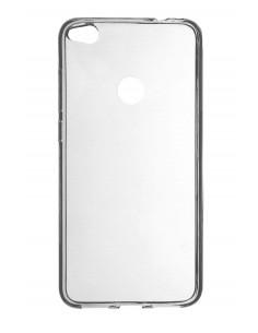 """Insmat 650-1551 matkapuhelimen suojakotelo 13,2 cm (5.2"""") Suojus Läpinäkyvä Insmat 650-1551 - 1"""